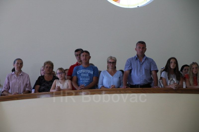 IMG7799-BorovicaPatron