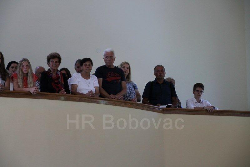 IMG7800-BorovicaPatron