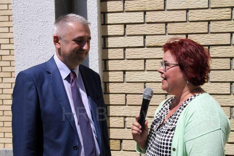 IMG7810-BorovicaPatron