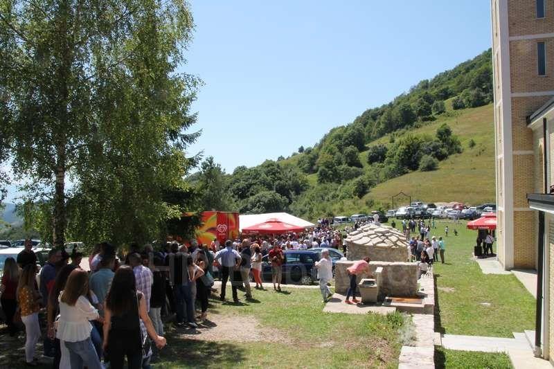 IMG7817-BorovicaPatron