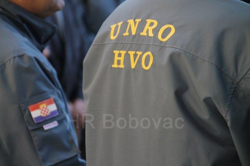 IMG8983-Unro2019