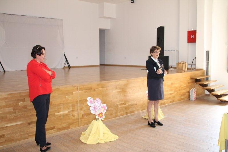 IMG9337-SvilenaSlikovnica