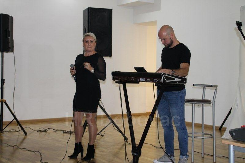 IMG9638-KoncertFuad