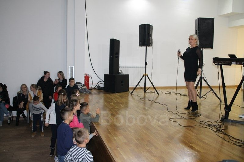 IMG9639-KoncertFuad