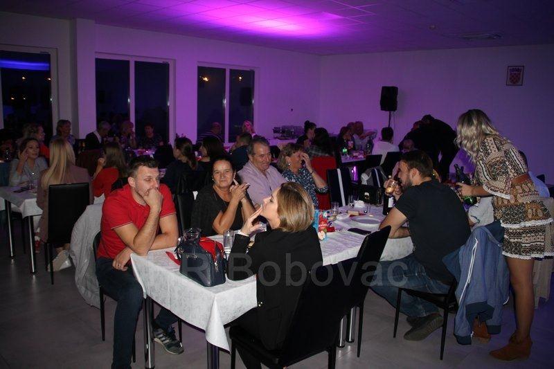 IMG9811-BorovicaSusret
