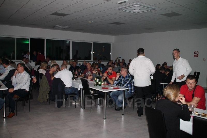 IMG9816-BorovicaSusret