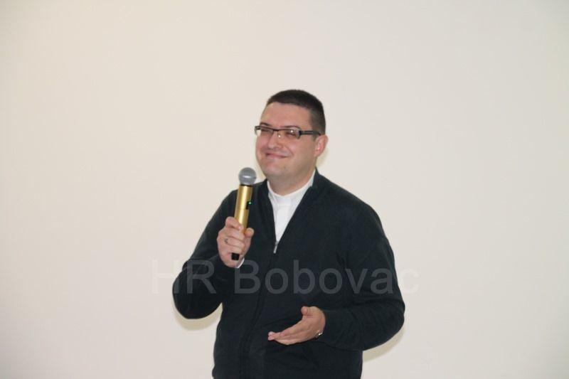 IMG9831-BorovicaSusret