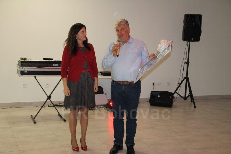 IMG9837-BorovicaSusret