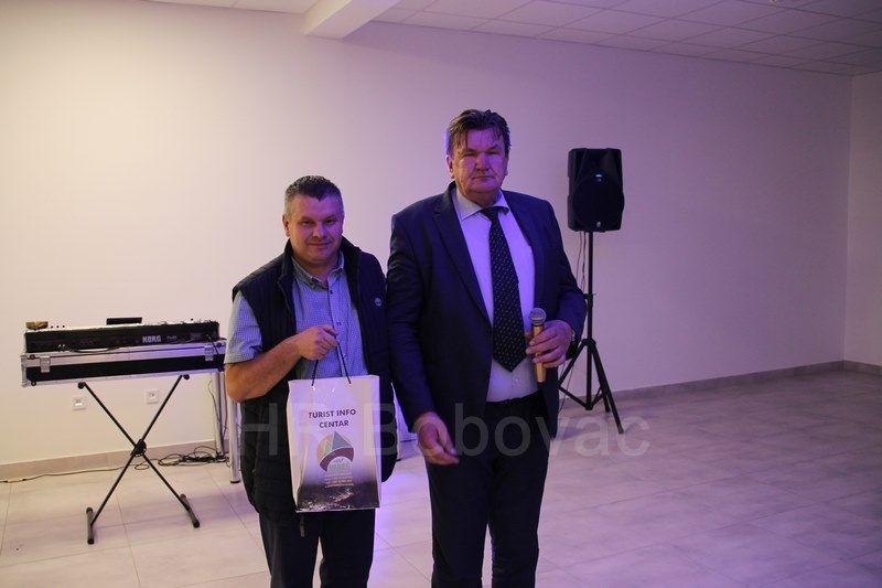 IMG9853-BorovicaSusret