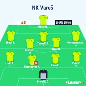 NKVares3