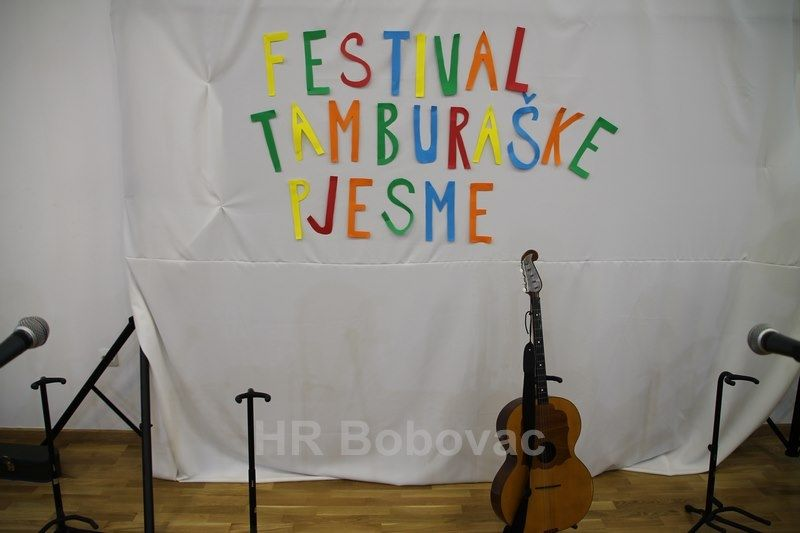 IMG0037-FestivalTambure