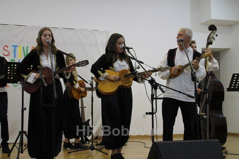 IMG0068-FestivalTambure