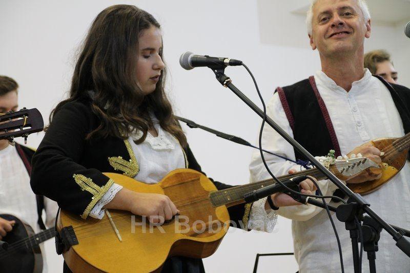 IMG0086-FestivalTambure