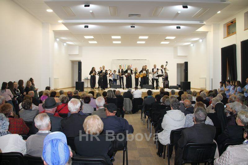 IMG0096-FestivalTambure