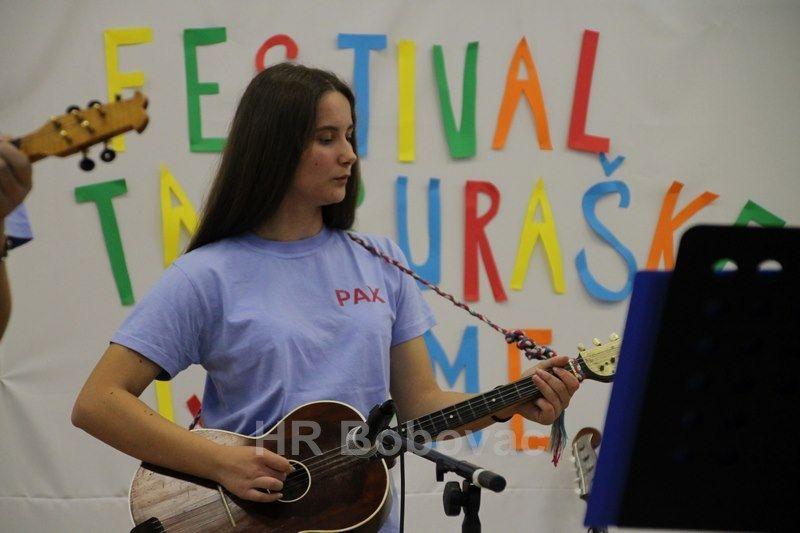 IMG0110-FestivalTambure