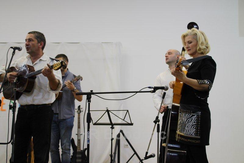 IMG0130-FestivalTambure