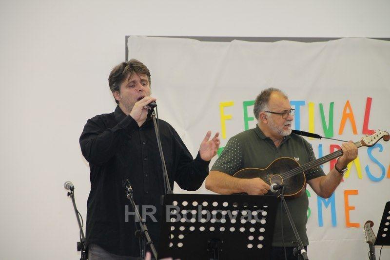 IMG0158-FestivalTambure