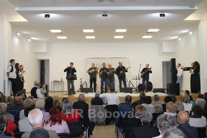IMG0167-FestivalTambure