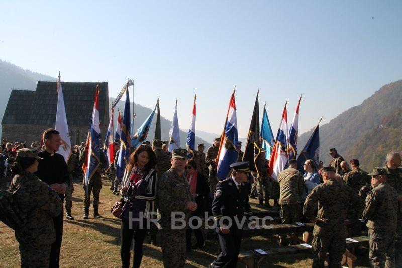 IMG0407-Bobovac2019