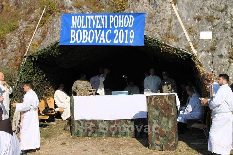IMG0419-Bobovac2019