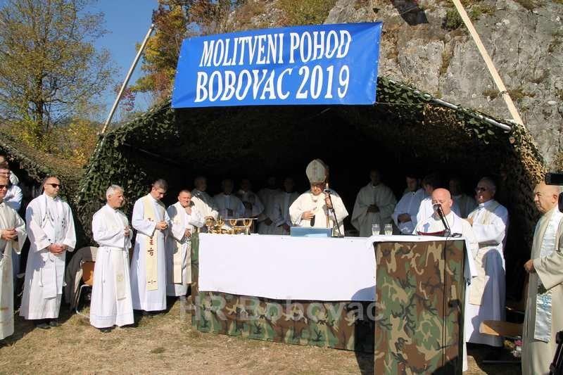IMG0431-Bobovac2019