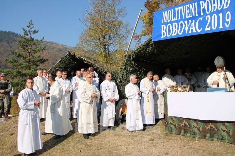 IMG0433-Bobovac2019
