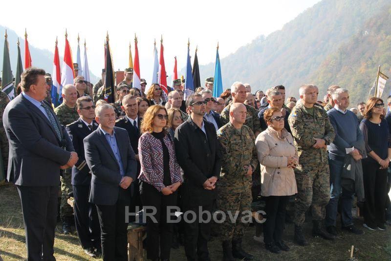 IMG0436-Bobovac2019