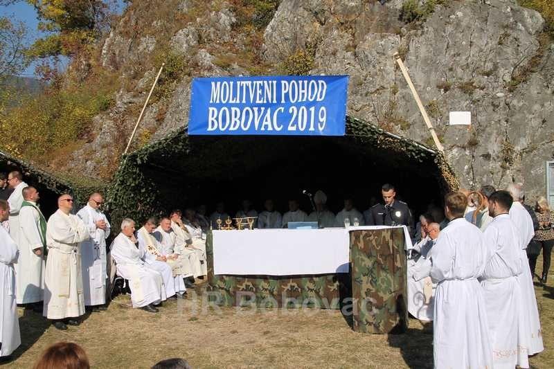 IMG0453-Bobovac2019