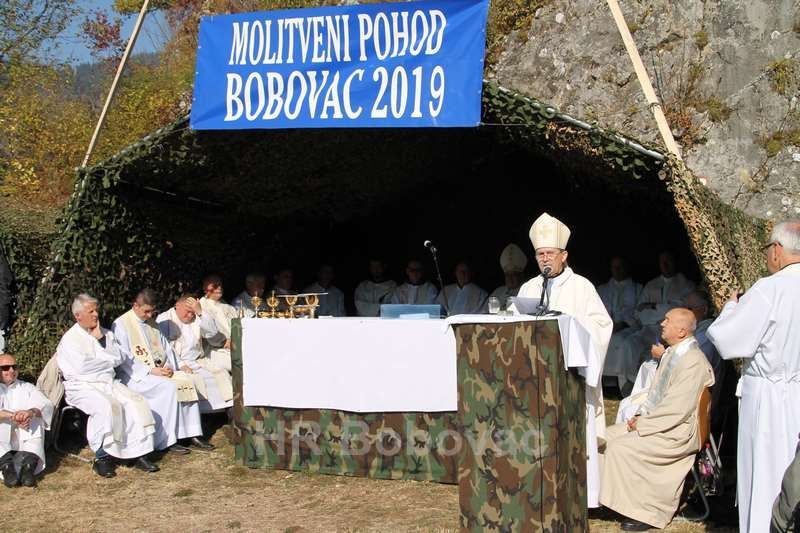 IMG0455-Bobovac2019