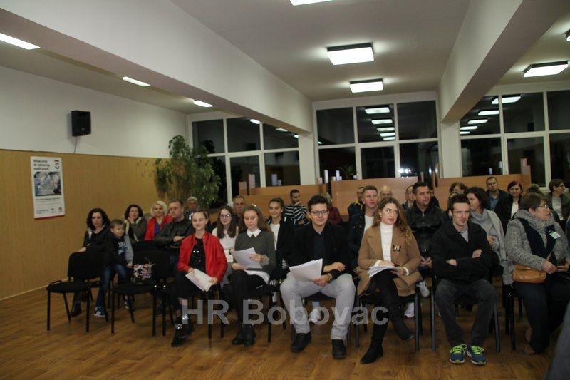 IMG1311-NovakDrugaVecer