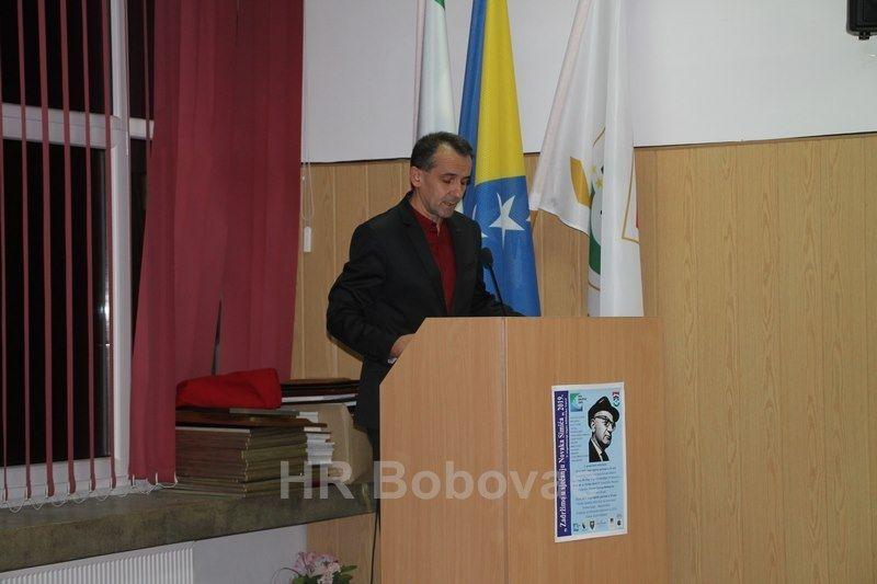 IMG1315-NovakDrugaVecer