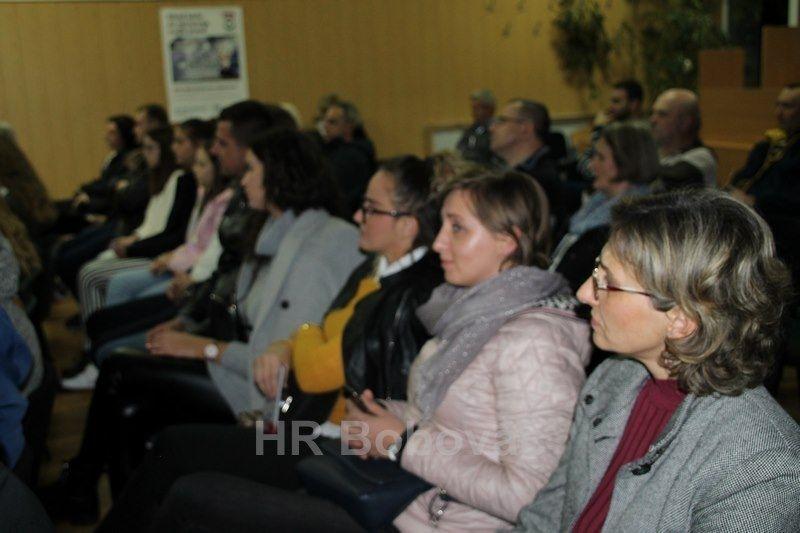IMG1319-NovakDrugaVecer