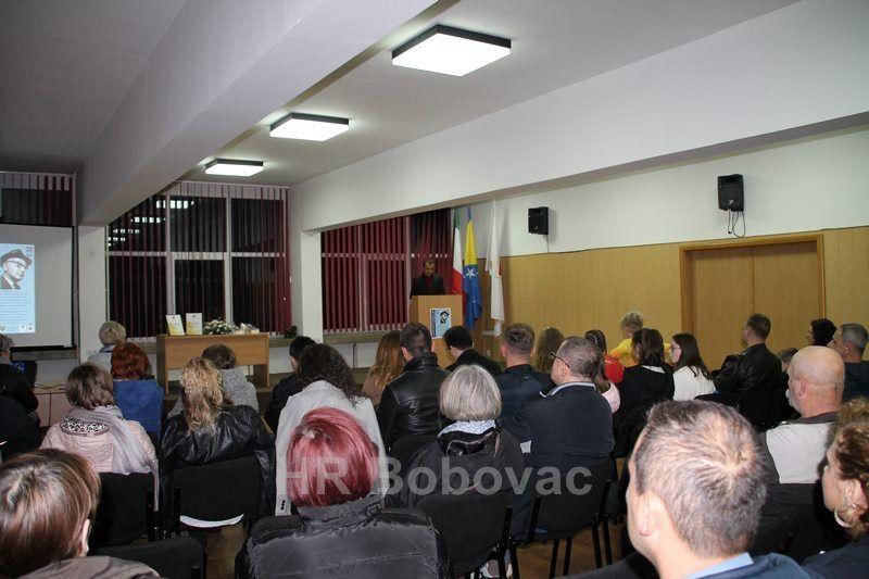 IMG1321-NovakDrugaVecer