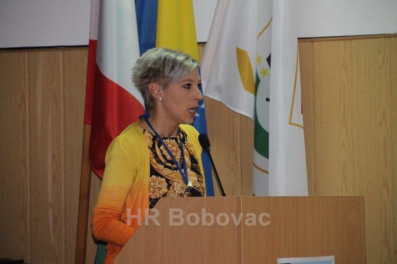 IMG1325-NovakDrugaVecer