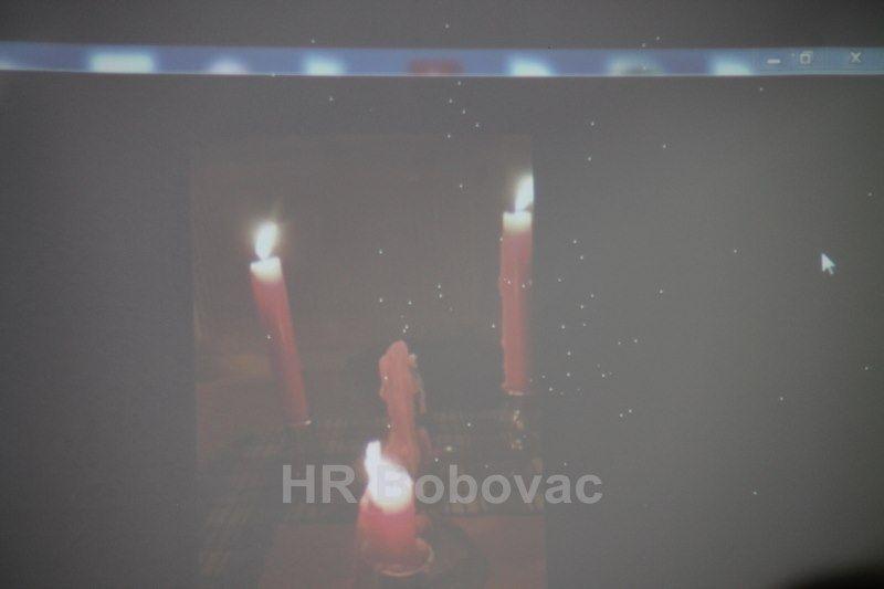 IMG1328-NovakDrugaVecer