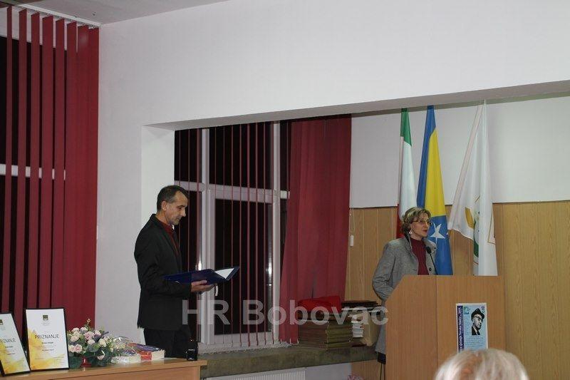 IMG1337-NovakDrugaVecer