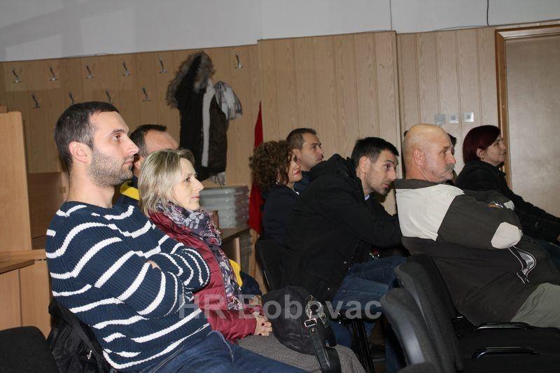 IMG1351-NovakDrugaVecer