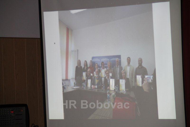 IMG1364-NovakDrugaVecer