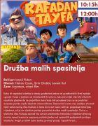 turskifilm2