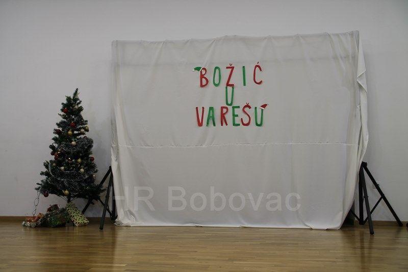 IMG1625-BozicuVaresu