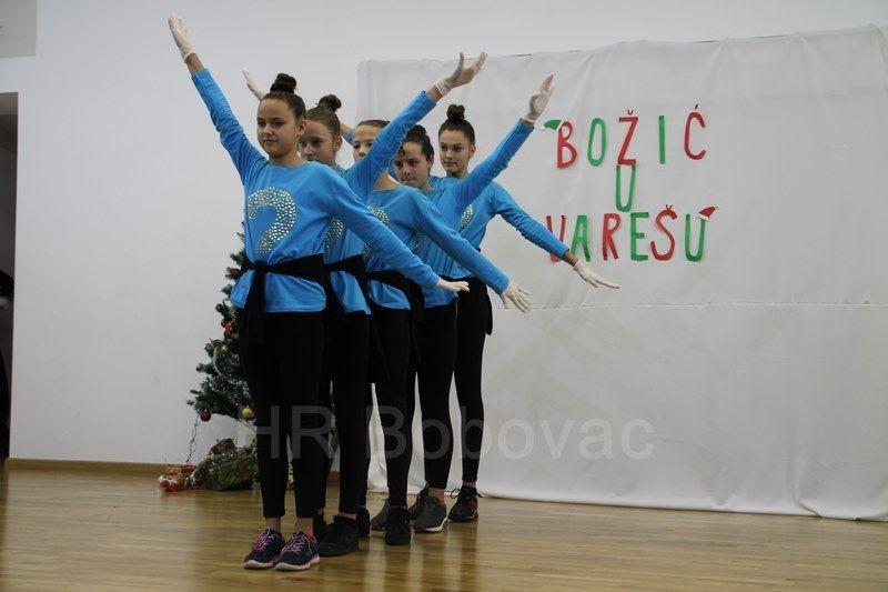IMG1671-BozicuVaresu