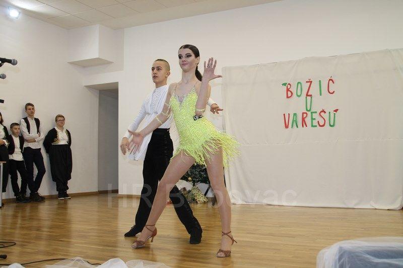 IMG1681-BozicuVaresu