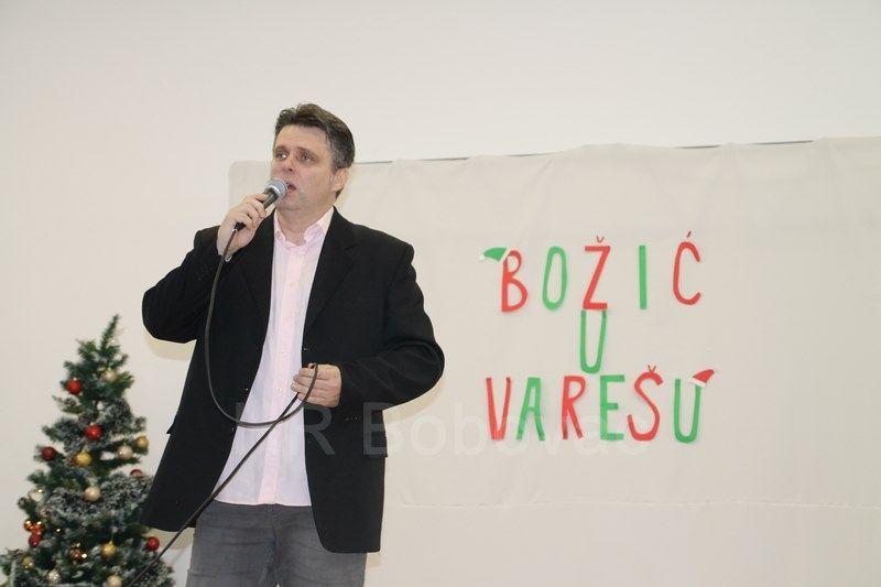IMG1685-BozicuVaresu