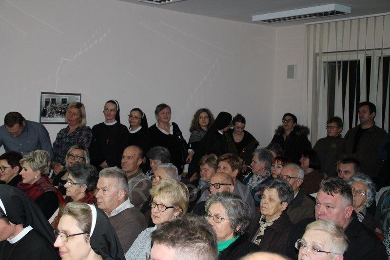 IMG1724-MalaSkolaBozic