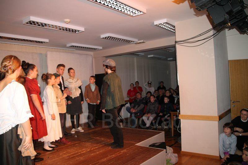 IMG1768-MalaSkolaBozic