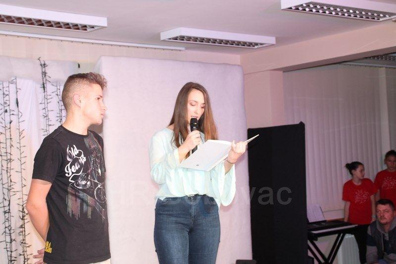 IMG1813-MalaSkolaBozic