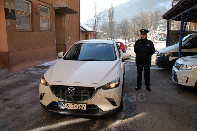 IMG2524-PolicijaVozilo
