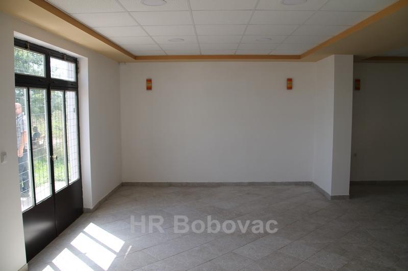 IMG4165-BorovicaRadovi