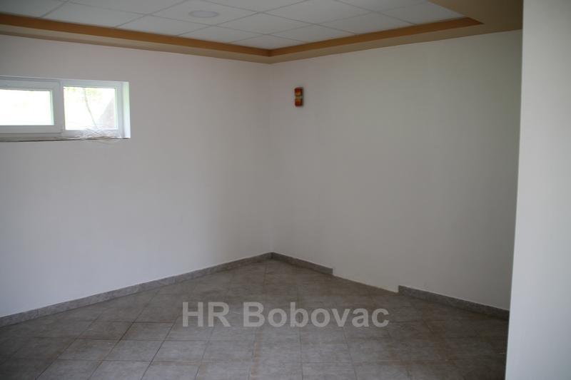 IMG4167-BorovicaRadovi