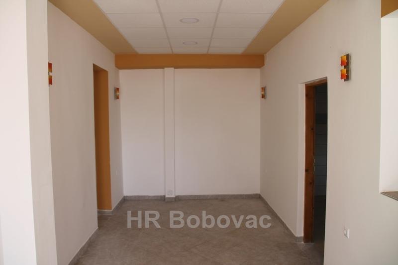 IMG4170-BorovicaRadovi